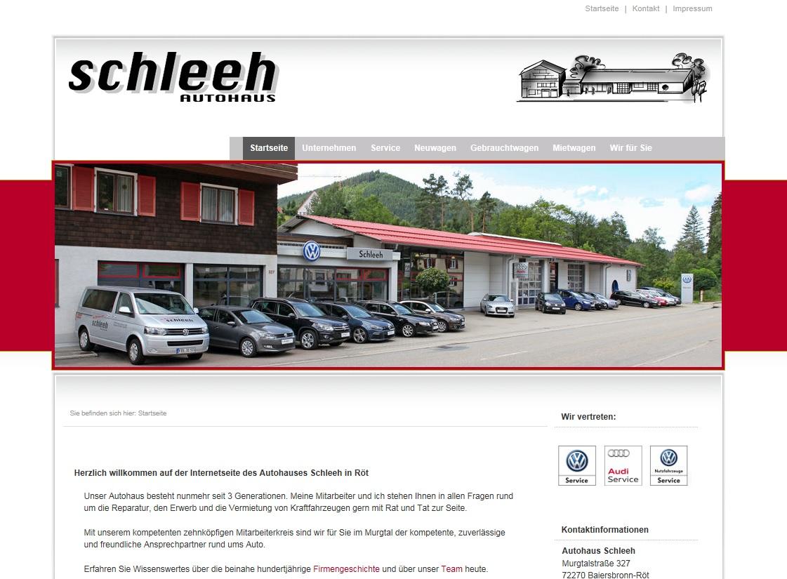 autohaus_schleeh_baiersbronn