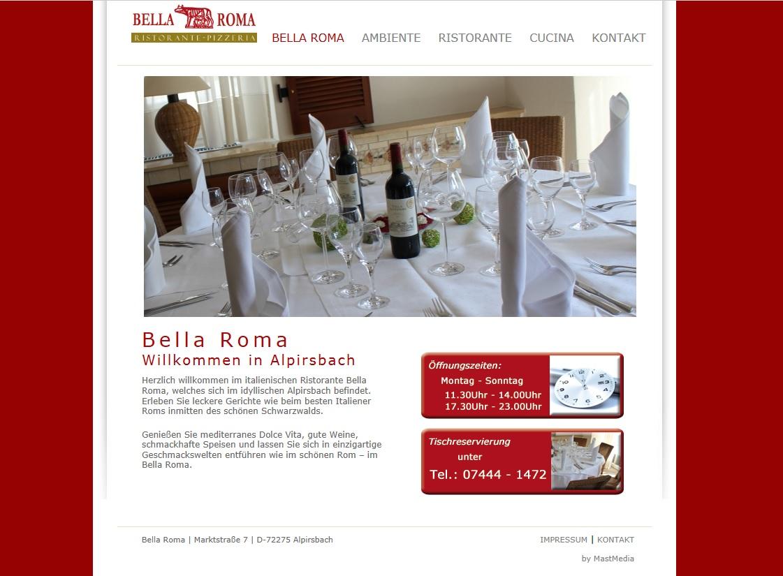 bella_roma_alpirsbach