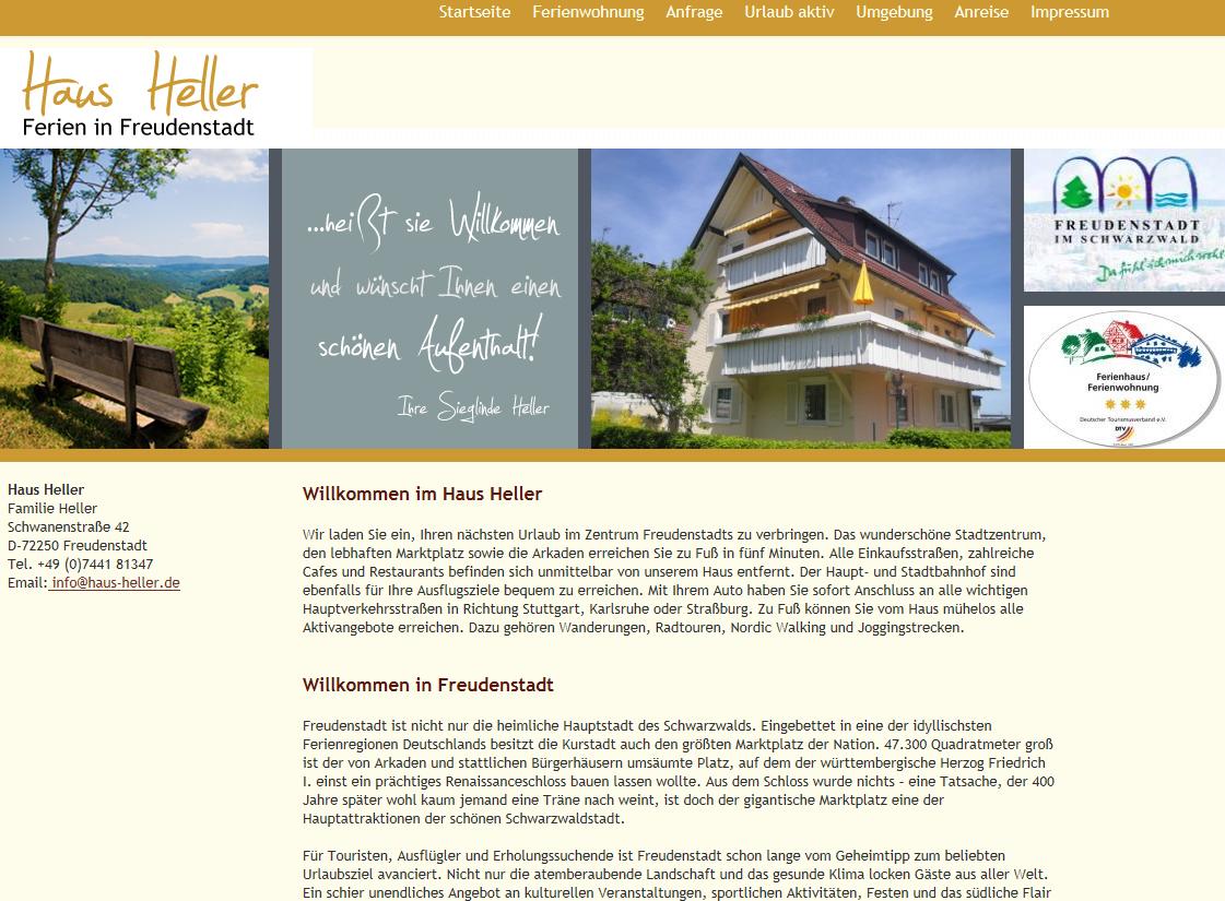 haus_heller_freudenstadt