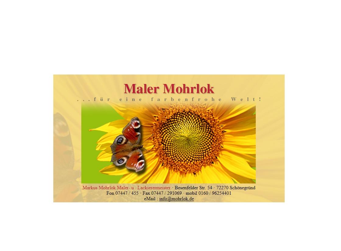 maler_mohrlok_baiersbronn