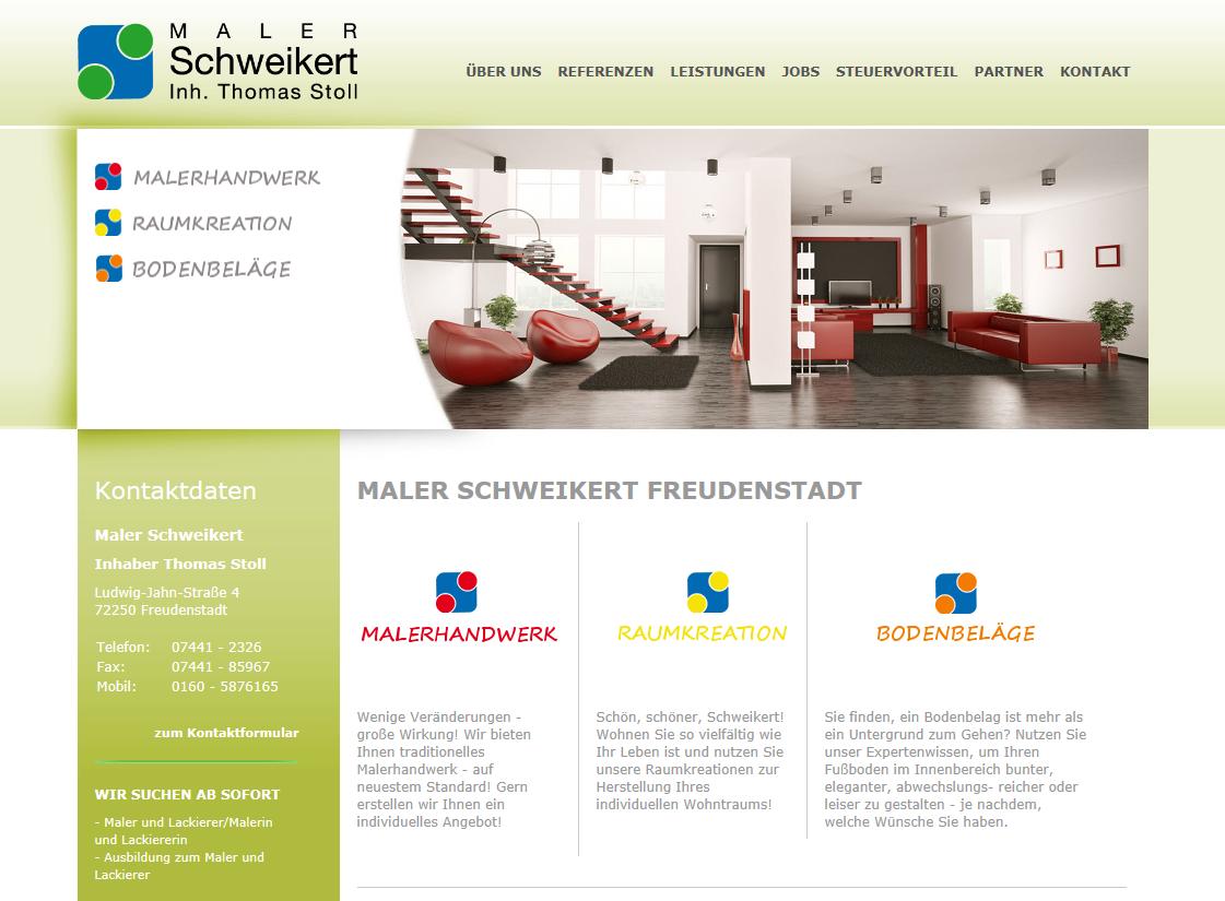 maler_schweikert_freudenstadt