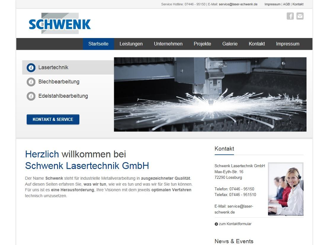 schwenk_lasertechnik_referenzen