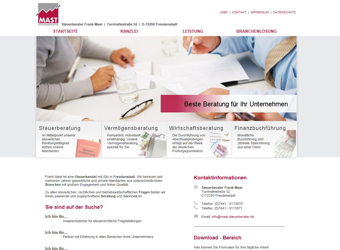 steuerkanzlei_mast_freudenstadt