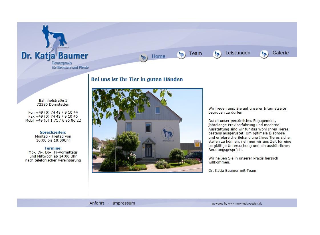 tierarzt_baumer_dornstetten