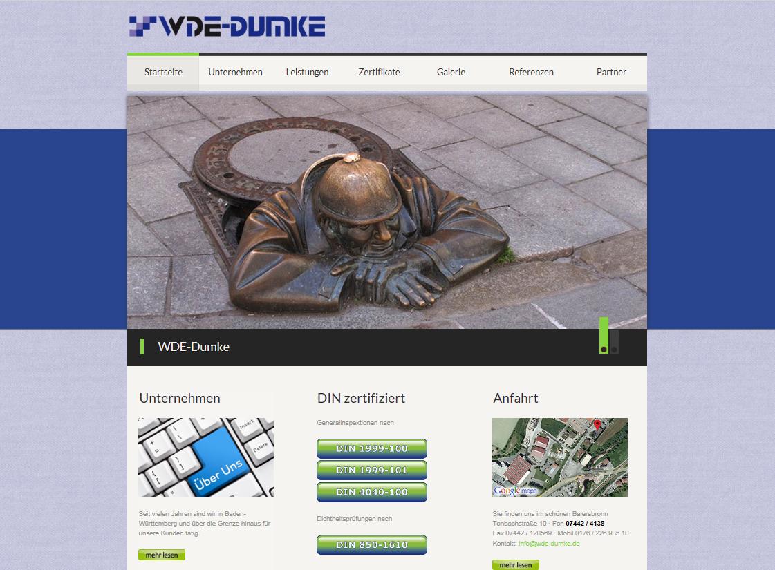 wde_dumke_baiersbronn