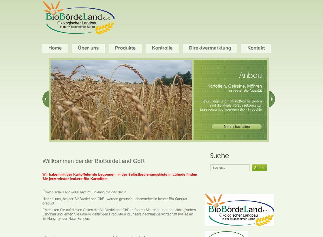 bioboerdeland_hildesheim