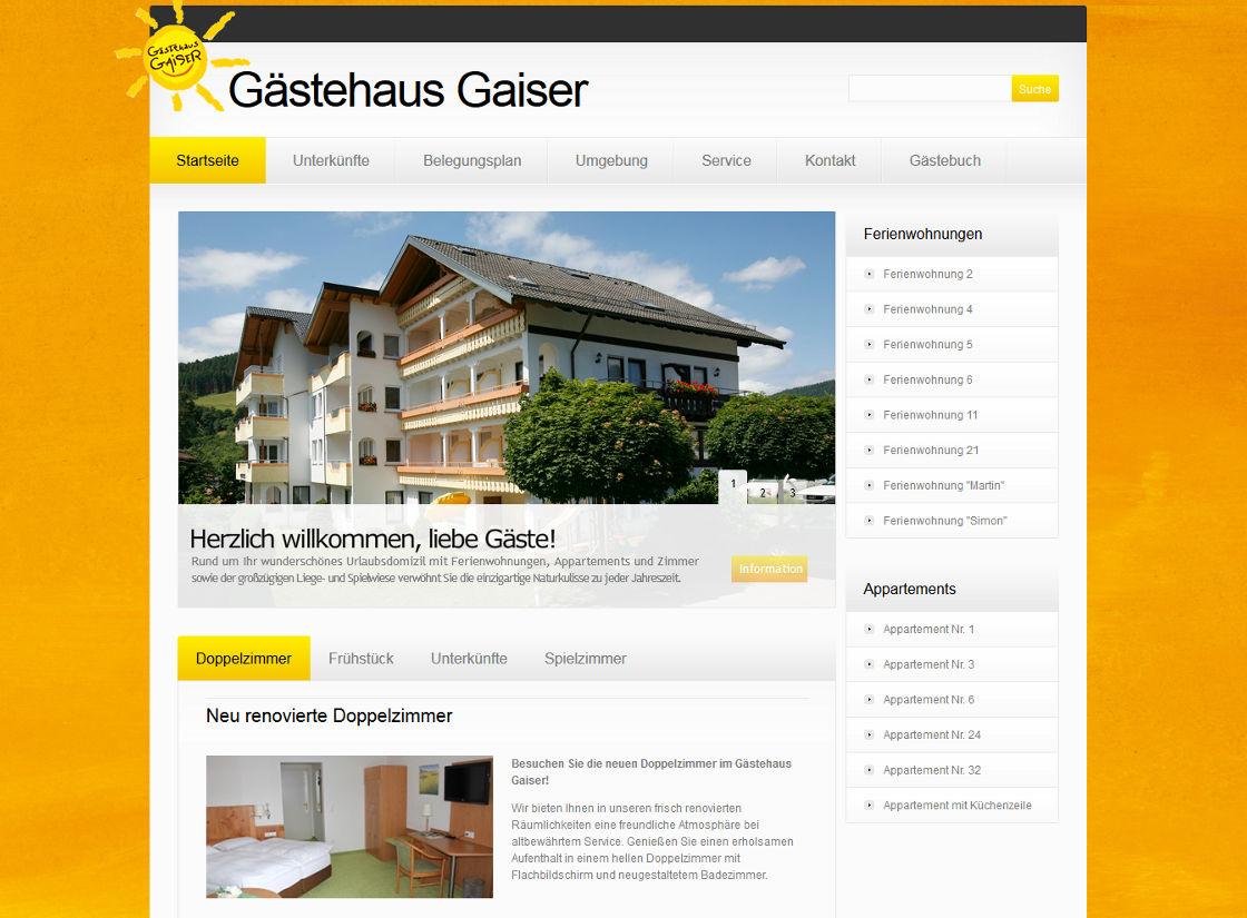gaestehaus_gaiser_baiersbronn
