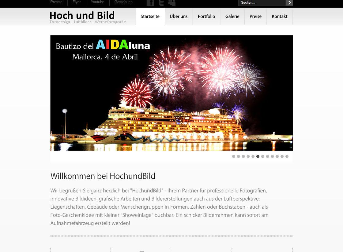 hochundbild_hannover