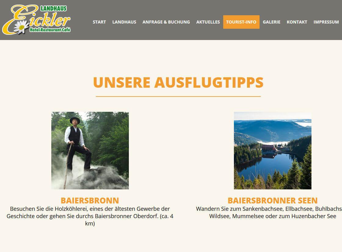 landhaus_eickler_tonbach