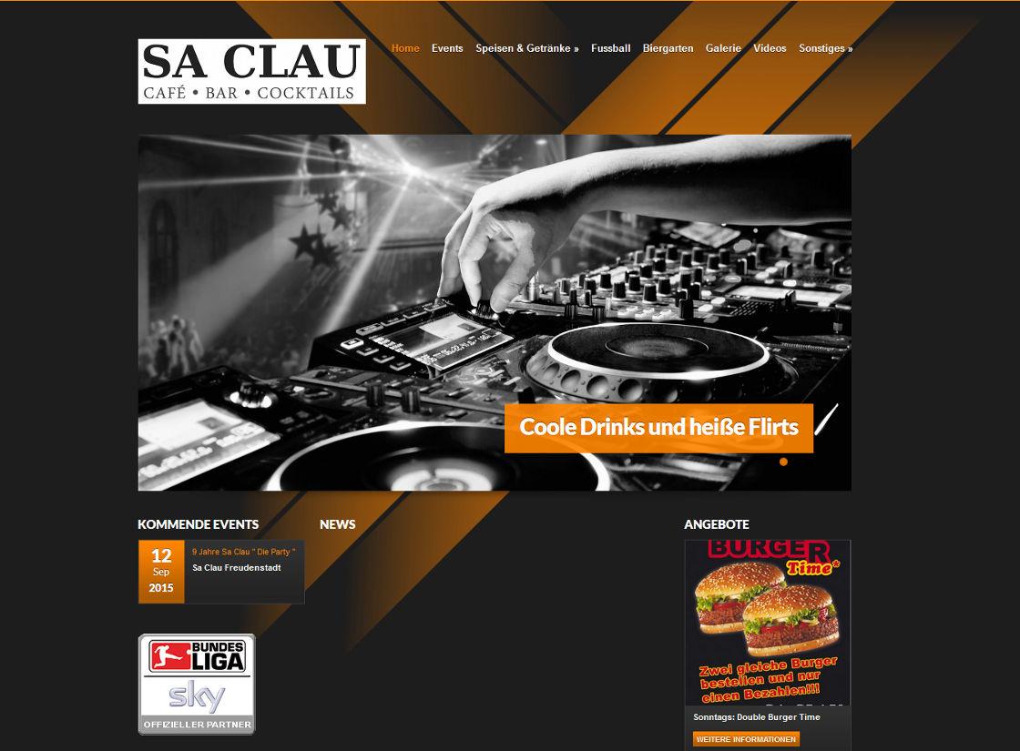 sa_clau_freudenstadt
