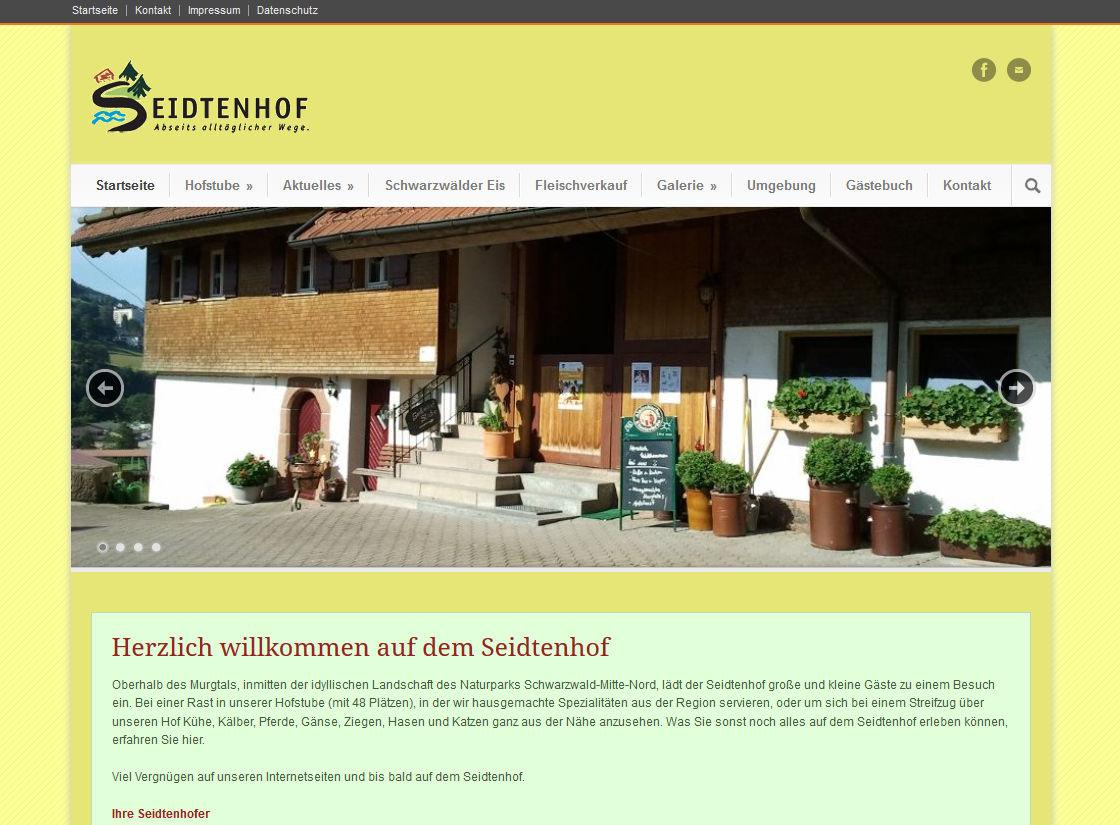 seidtenhof_baiersbronn