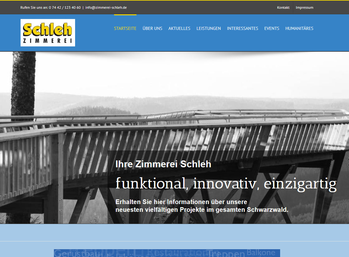 zimmerei_schleh