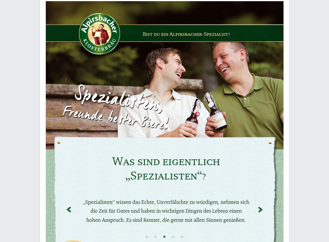alpirsbacher_klosterbraeu_spezialisten