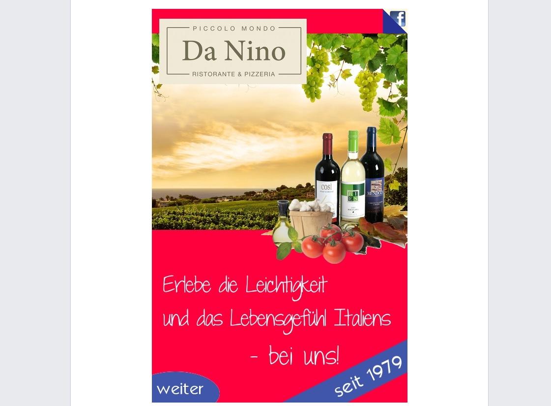 danino_freudenstadt_facebook
