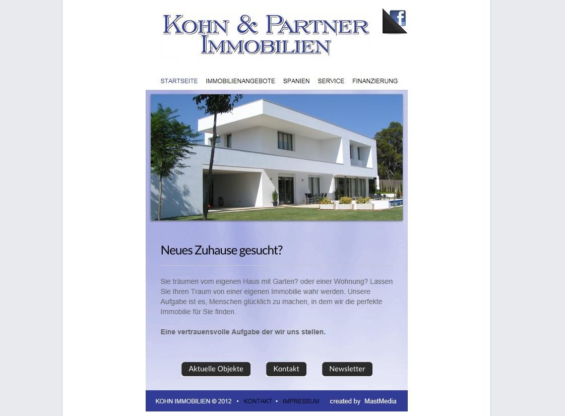 kohn_immobilien_facebook