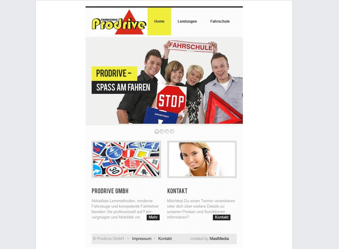 prodrive_fahrschule_baiersbronn