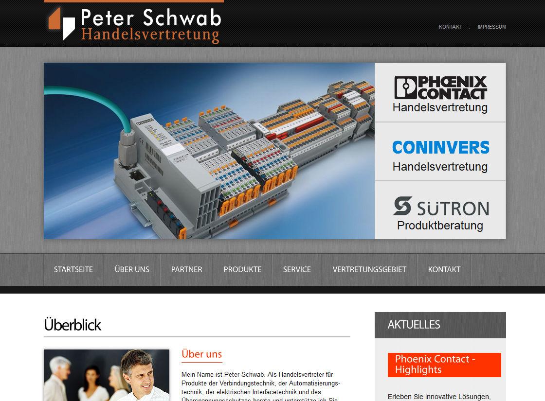 schwab_handelsvertretung