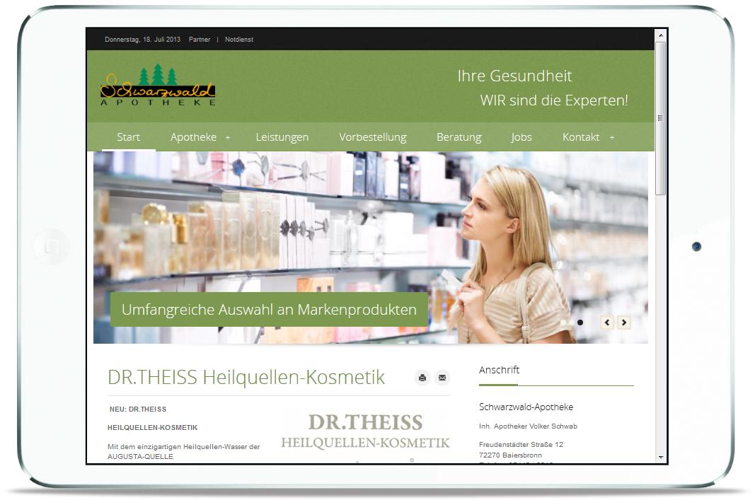 schwarzwaldapotheke_tablet