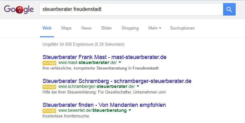 steuerberater_mast_google_adwords