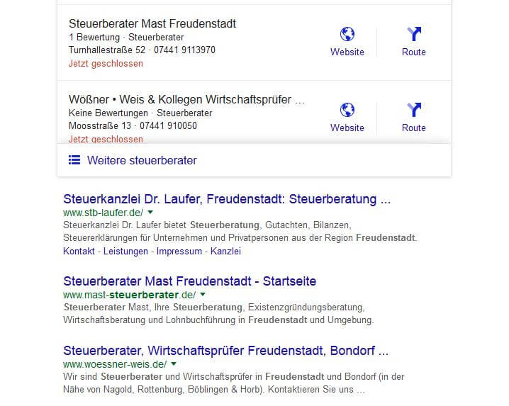 steuerberater_mast_google_adwords2