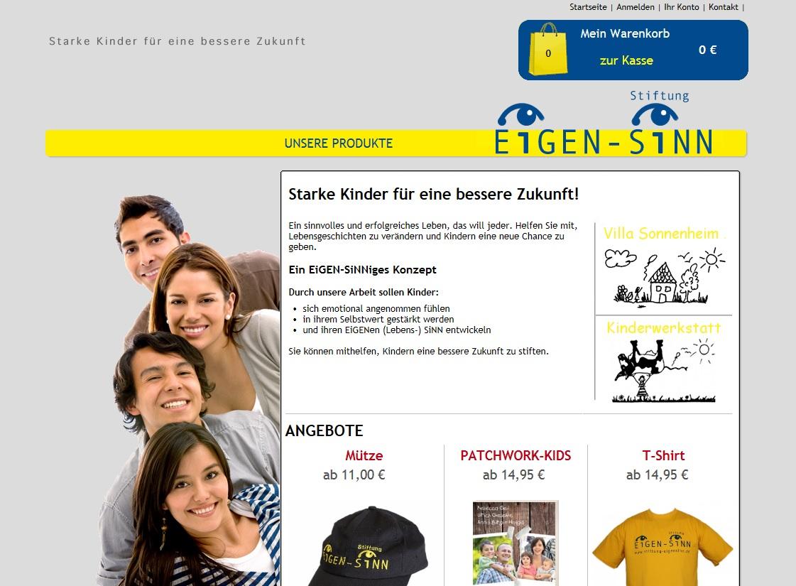 stiftung_eigensinn_freudenstadt