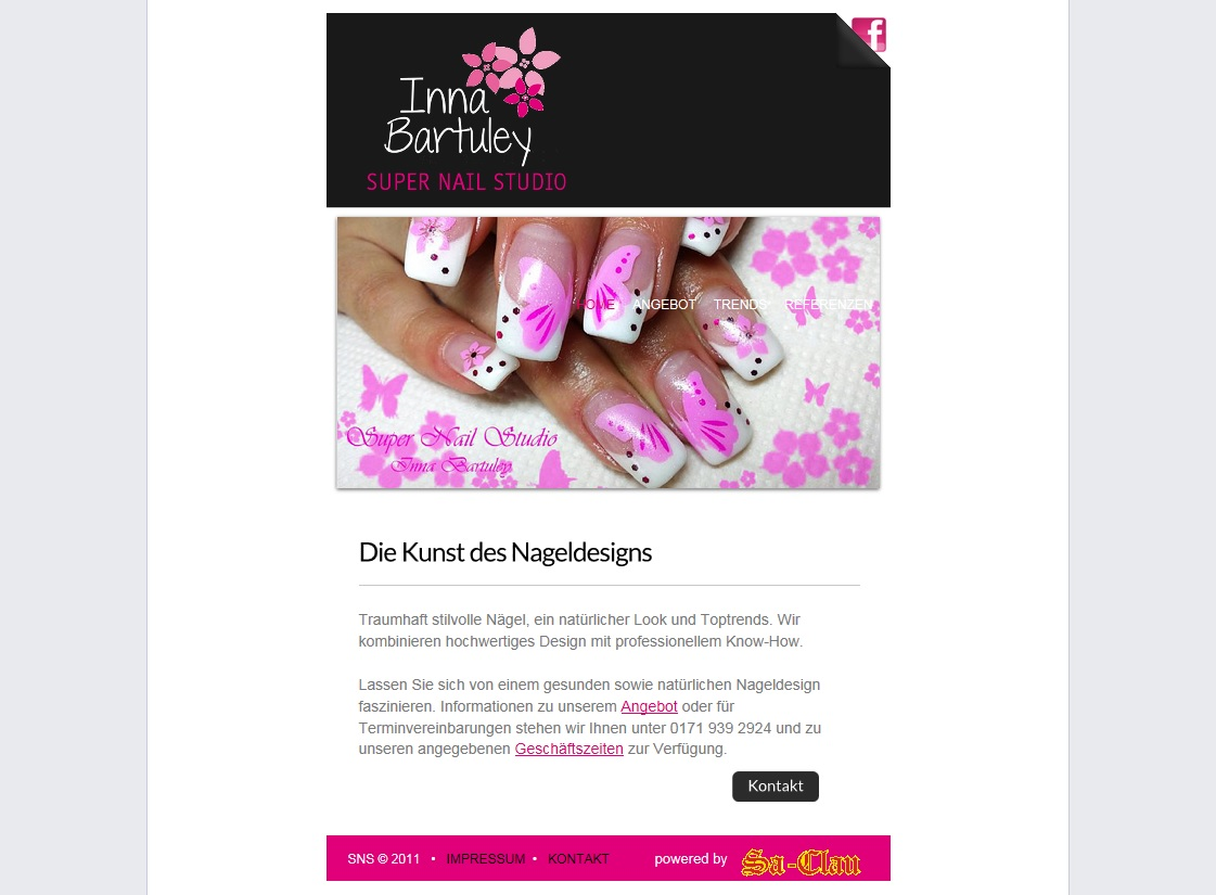 super_nail_studio_freudenstadt_facebook