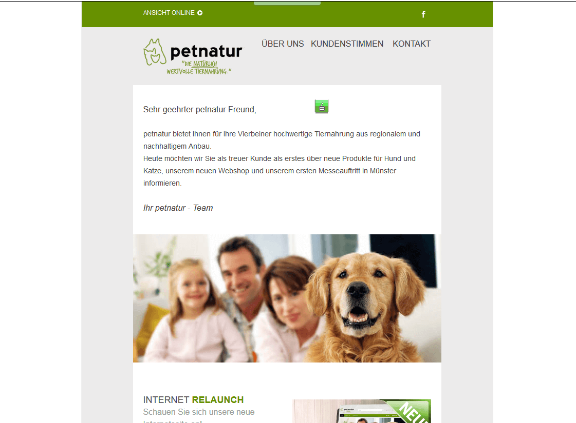 petnatur_newsletter