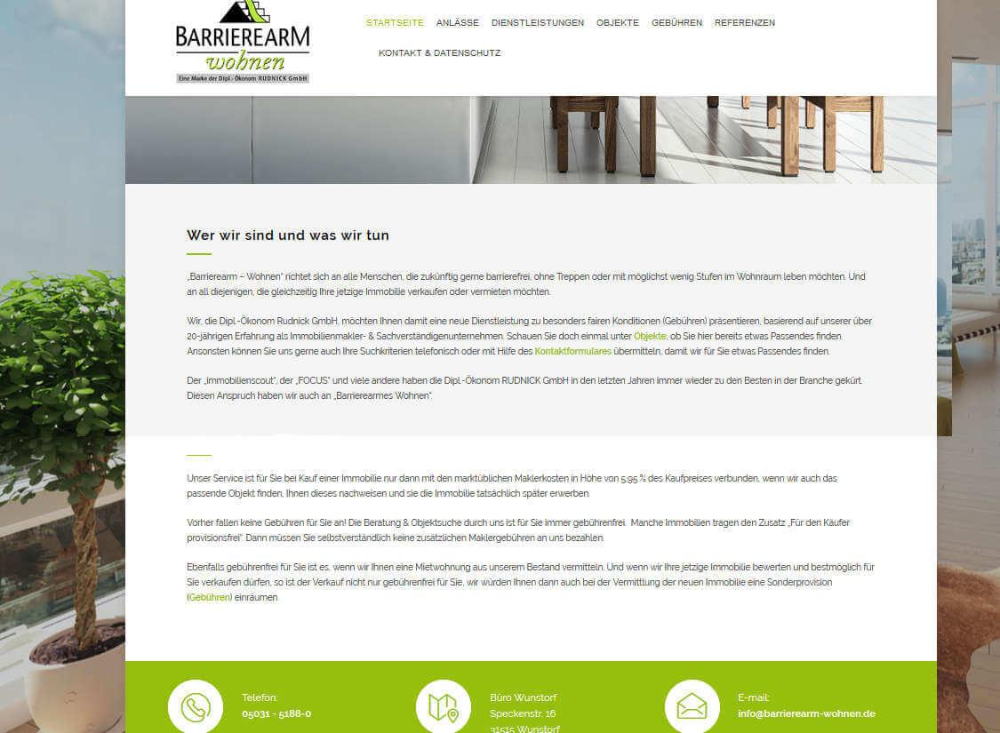 barrierearm_wohnen_rudnick1