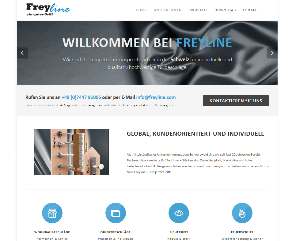 freyline_landingpage_big