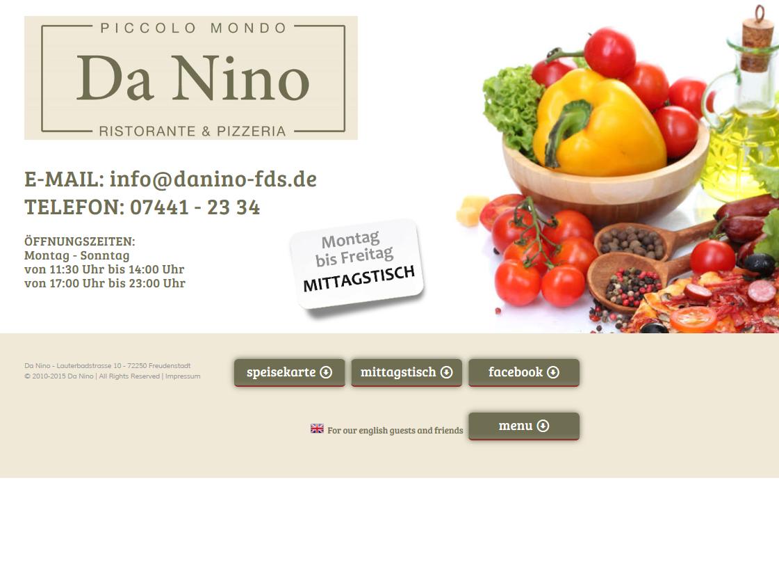 danino_freudenstadt