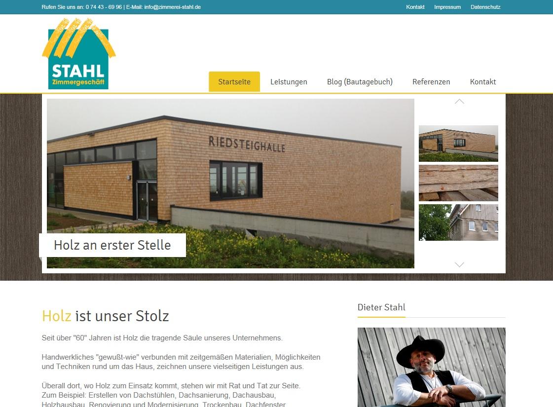 zimmerei_stahl_referenzen