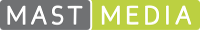 Logo MastMedia