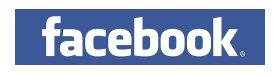 facebook_logo_mastmedia