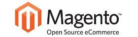 magento_logo_mastmedia