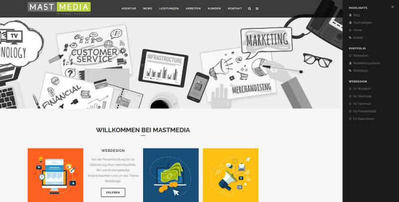 mast_media