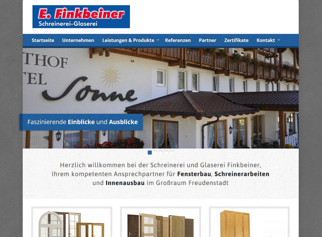 schreinerei_finkbeiner_baiersbronn