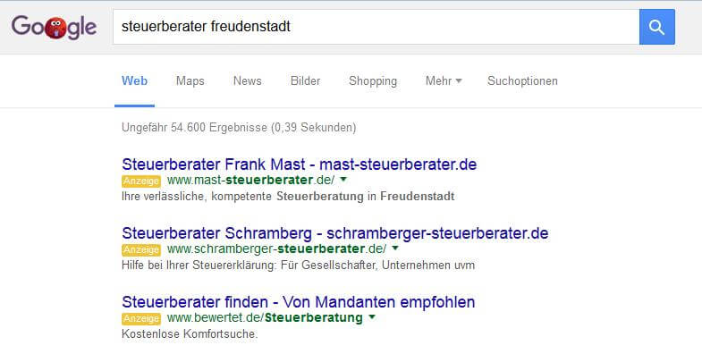 steuerberater_mast_google_adwords