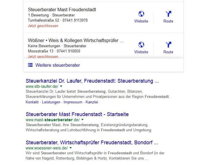 steuerberater_mast_google_adwords2