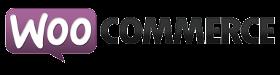 woocommerce_mastmedia