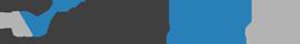 wsc_logo
