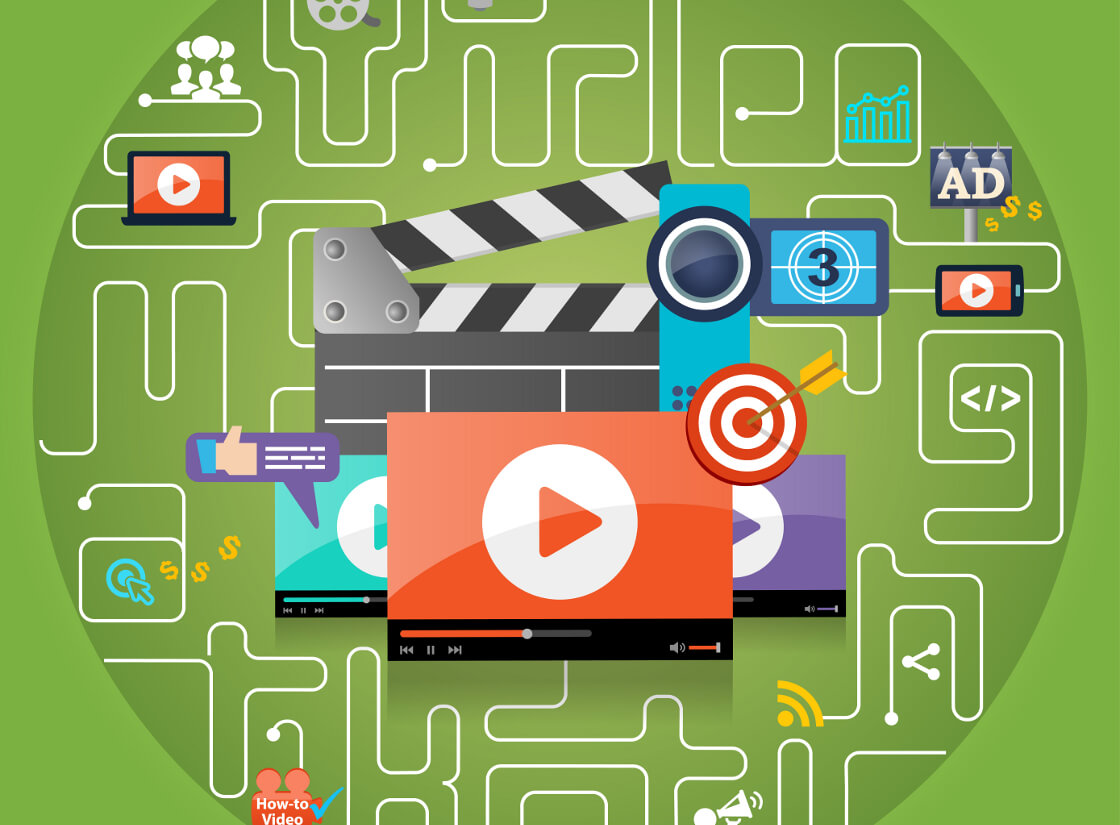 video_marketing_mastmedia