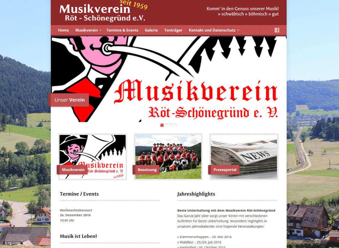 musikverein_roet_schoenegruend