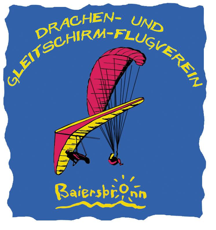 logo_gleitsch_neu_rgb-kopie