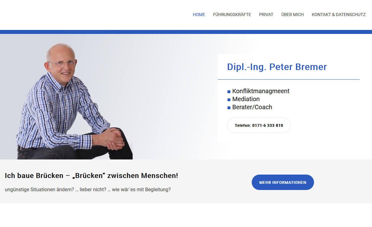 dipl-ing-peter-bremer-beratung-coaching-mediation-in-hannover_referenzen