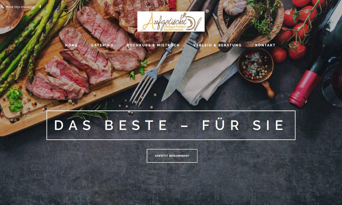 aufgetischt-catering-erlebnisgastronomie-und-partyservice-aufgetischt-philippe-frickert