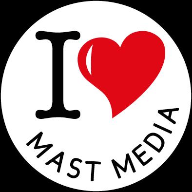 i-love-mastmedia