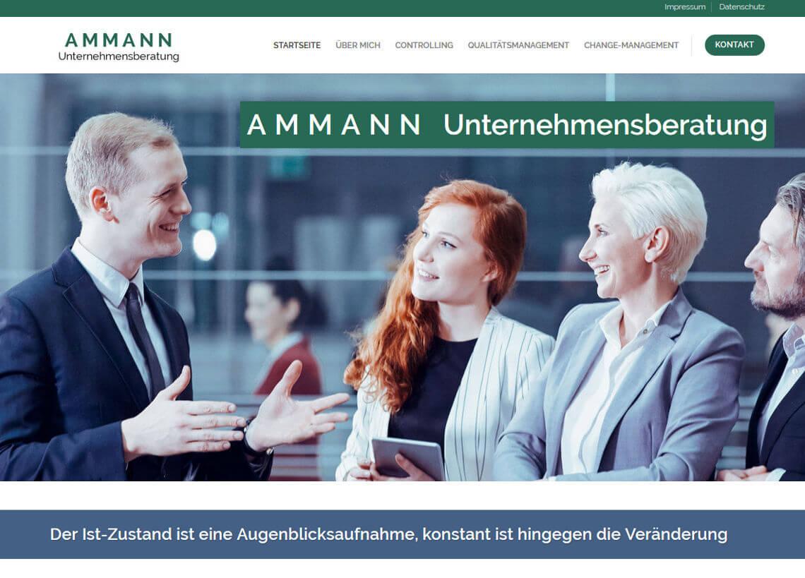 ammann_unternehmensberatung