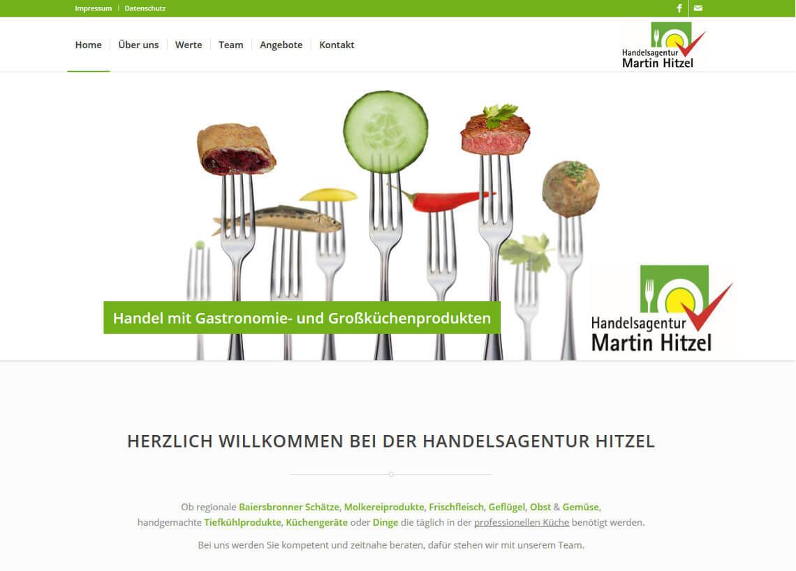 hitzel_handelsagentur