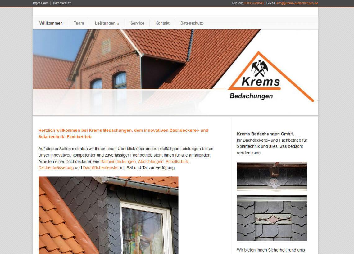 krems_bedachungen