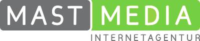 MastMedia: Digitalagentur für erfolgreiches Webdesign, E-Commerce und E-Marketing